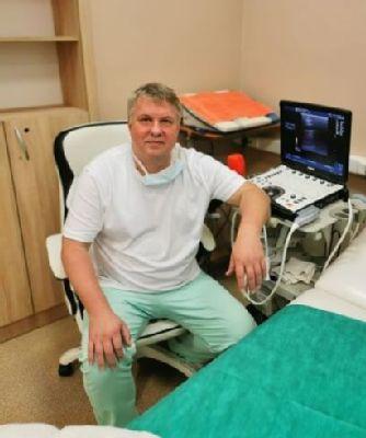 Cievna chirurgia v handlovskej nemocnici ročne zoperuje viac ako 600 pacientov s kŕčovými žilami